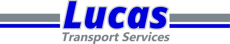Lucas Transport Services